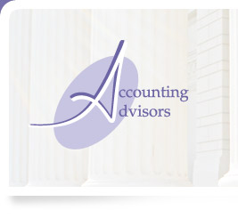 Accountin Advisors - ���������� ����